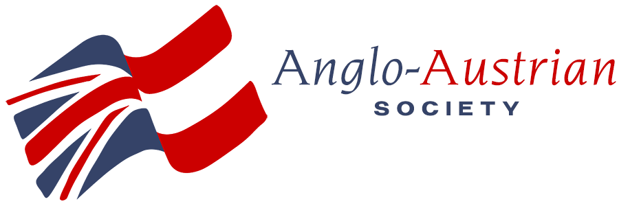 The Anglo-Austrian Society