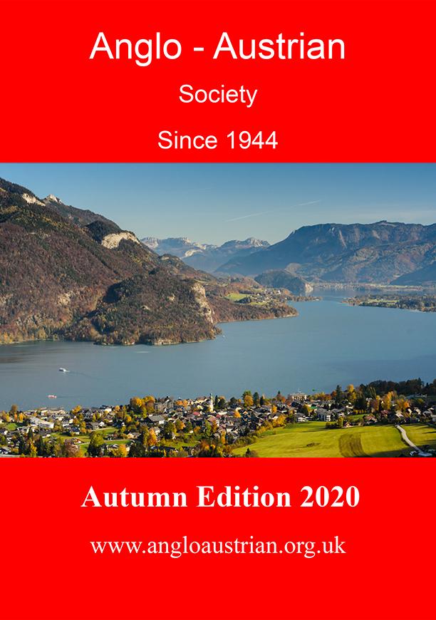 AAS Autumn 2020